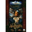 Der Hexer von Salem: Der Blutstern