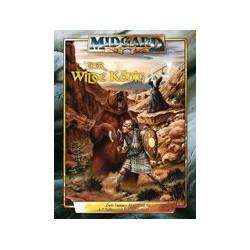 MIDGARD: Der wilde König