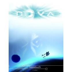 NOVA Basisbuch
