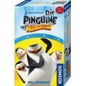 Die Pinguine aus Madagascar - Voll erwischt! (Mitbringspiel)