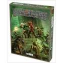 Dungeonslayers: Basisbox