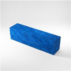 Card's Lair 400+ Blue • Sprachunabhängig