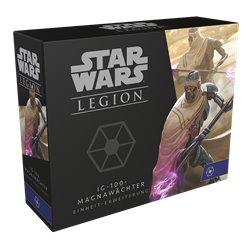 Star Wars: Legion - IG-100-MagnaWächter • Erweiterung DE