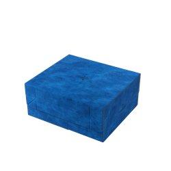 Games' Lair 600+ Blue • Sprachunabhängig