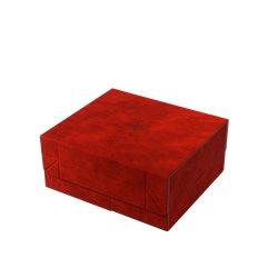 Games' Lair 600+ Red • Sprachunabhängig