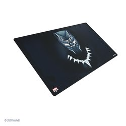 Marvel Champions Game Mat - Black Panther •