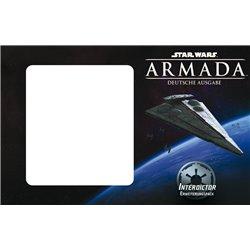 Star Wars: Armada - Interdictor • Erweiterungspack DEUTSCH