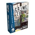 Crime Zoom Fall 2: Vögel des Unheils • DE
