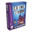Crime Zoom Fall 3: Ein tödlicher Autor • DE