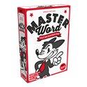 Master Word DE