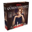 The Queen's Gambit - Das Damengambit • DE