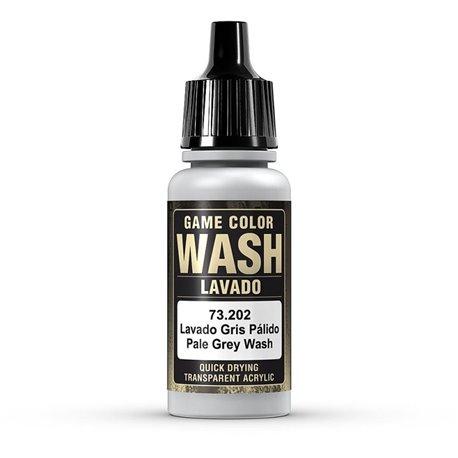 Vallejo Game wash 73.202