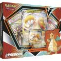 Pokemon Dragoran V-Box
