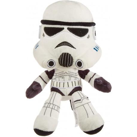 Disney Star Wars Stormtrooper Plüschfigur (ca.20 cm)