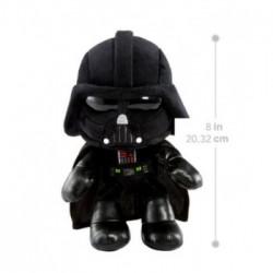 Disney Star Wars Darth Vader Plüschfigur
