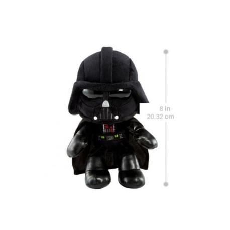 Disney Star Wars Darth Vader Plüschfigur (ca.20 cm)