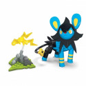 Mega Construx Pokemon Luxio