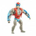 Masters of the Universe Origins Actionfigur 14 cm Stratos
