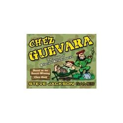 Chez Guevara