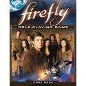 Firefly RPG (HC)