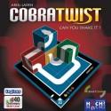 Cobra Twist