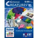 Cosmic Creatures