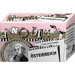 Anno Domini Österreich
