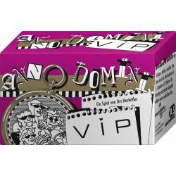 Anno Domini VIP
