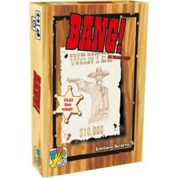 Bang! 4. Edition