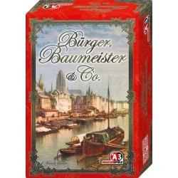 Bürger Baumeister & Co.