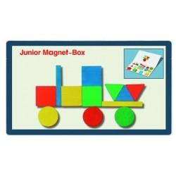 Junior Magnet Box