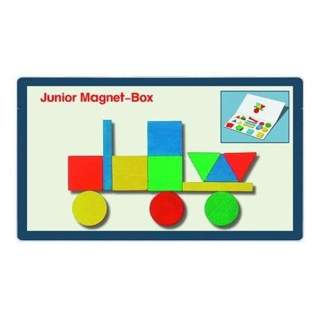 Junior Magnet - Box