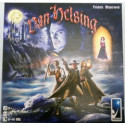 Van Helsing EN