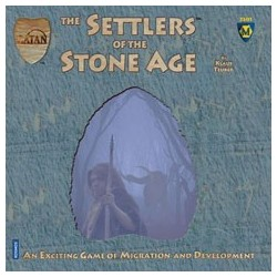 Settlers of the Stone Age EN