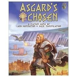 Asgards Chosen EN