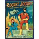 Rocket Jockey EN