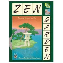 Zen Garden EN