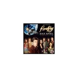 Firefly: Das Spiel dt