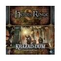 Herr der Ringe Kartenspiel: Khazad-Dum Erweiterung