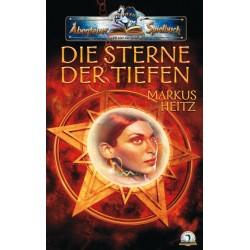 Die Sterne der Tiefen (2)