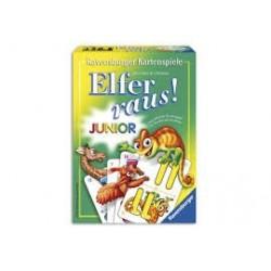 Elfer Raus Junior