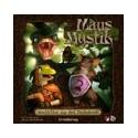 Maus und Mystik Geschichten aus dem Dunkelwald Erweiterung