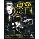 Chez Goth