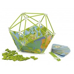 Architectix Globus Set
