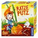 RatzePutz