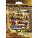 Hobbit Heroclix Collectables