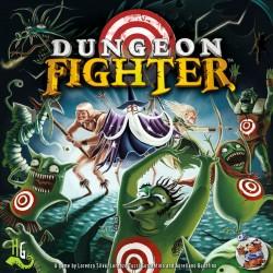 Dungeon Fighter DE