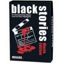 Black Stories Movie Edition