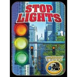 Stoplights (Tin)