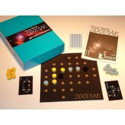 Zoodiak